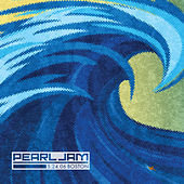 May 24, 2006 - Boston, MA by Pearl Jam