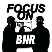Focus On : Boysnoize Records by Various Artists