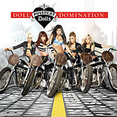 Doll Domination von Pussycat Dolls