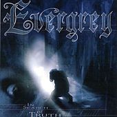In Search of Truth by Evergrey