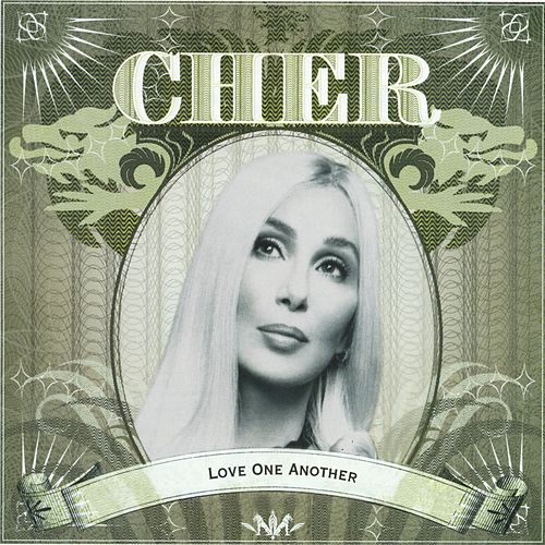 Love One Another [Eddie Baez Club Mix] by Cher
