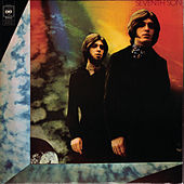 Seventh Son by Georgie Fame