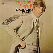 The Third Face Of Fame by Georgie Fame