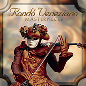 Masterpieces by Rondò Veneziano