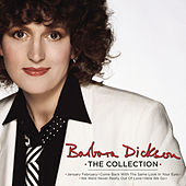 The Collection by Barbara Dickson