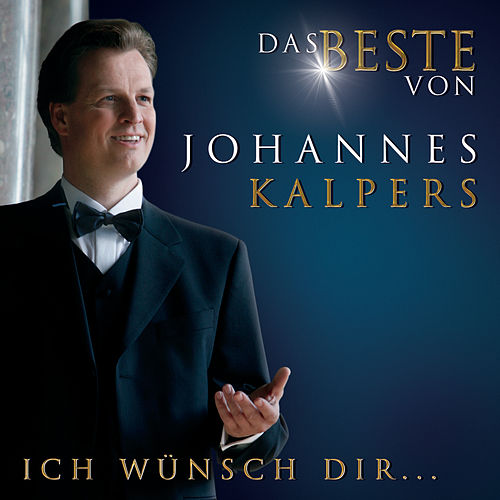 Ich wünsch dir ... by Johannes Kalpers