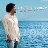Derniers Baisers by Laurent Voulzy