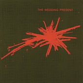 Bizarro by The Wedding Present