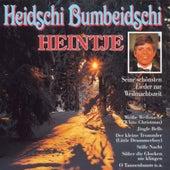 Heidschi Bumbeidschi by Heintje