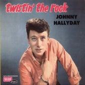 Twistin' The Rock by Johnny Hallyday