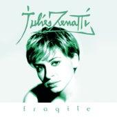 Fragile by Julie Zenatti