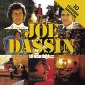 15 Ans Dejà by Joe Dassin