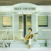 Blue Country by Joe Dassin
