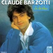 J'Ai Les Bleus by Claude Barzotti