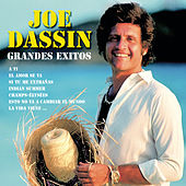 Grandes Exitos by Joe Dassin