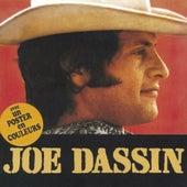 Elle Était Oh... by Joe Dassin