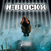 Live by H Blockx