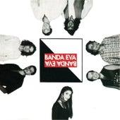 Banda Eva by Banda Eva