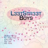 Leetstreet Boys by LeetStreet Boys