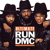 Ultimate Run Dmc von Run-D.M.C.