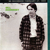 Bill Morrissey by Bill Morrissey