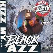 Kizz My Black Azz [Bonus Video] by MC Ren