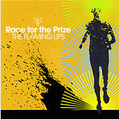 Race For The Prize by The Flaming Lips