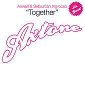 Together by Axwell