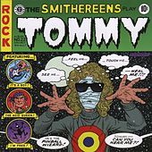 The Smithereens Play Tommy   The Smithereens Play Tommy by The Smithereens