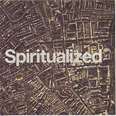 Royal Albert Hall October 10 1997 Live by Spiritualized