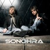 Liberi Da Sempre by Sonohra