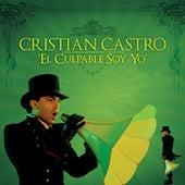 El Culpable Soy Yo by Cristian Castro