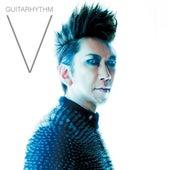Guitarhythm V by Tomoyasu Hotei