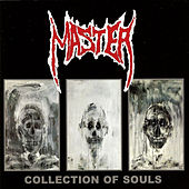 Collection of Souls by Master