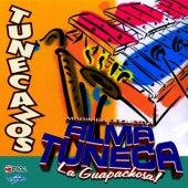 Tunecazos Marimba Alma Tuneca by Marimba Orquesta Alma Tuneca