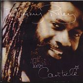 Love Canticle Original by Jimmy Riley