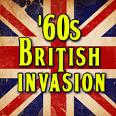 60s British Invasion by Abbey Road Players