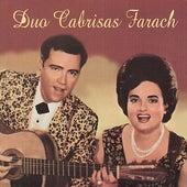 Duo Cabrisas Farach by Dup Cabrisas Farach