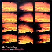 The Setting Sun and Its Satellites by The Firebird Band