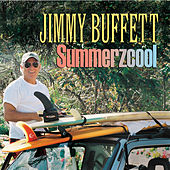 Summerzcool (Single) by Jimmy Buffett