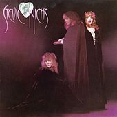 The Wild Heart by Stevie Nicks
