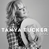 Loves Gonna Live Here [with Jim Lauderdale] by Tanya Tucker