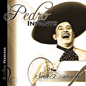 Serie Diamante by Pedro Infante