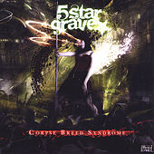 Corpse Breed Syndrome by 5 Star Grave