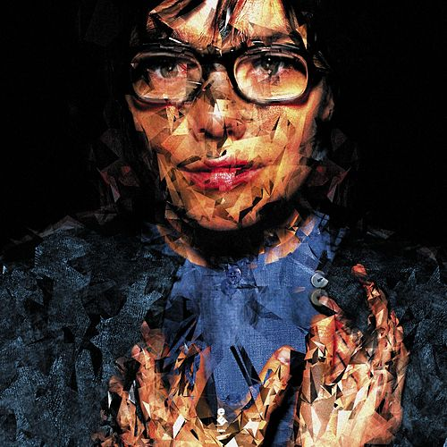 Selmasongs: Music From The Motion Picture 'Dancer In The Dark' by Björk