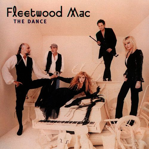 The Dance by Fleetwood Mac