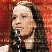 Unplugged by Alanis Morissette