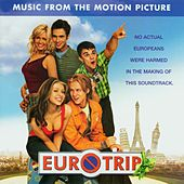 Eurotrip by Various Artists