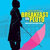 Breakfast On Pluto by Various Artists