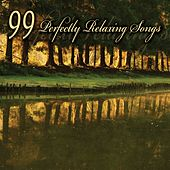 99 Perfectly Relaxing Songs von Various Artists